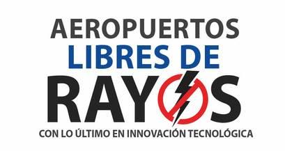 RAYOS-NO-DDCE-en-Aeropuertos