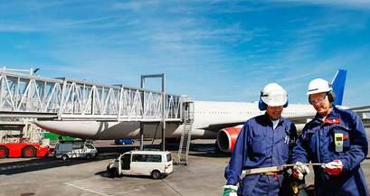 RAYOS-NO-DDCE-proteccion-en-Aeropuertos