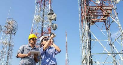 RAYOS-NO-DDCE-proteccion-para-torres-contra-rayos-2