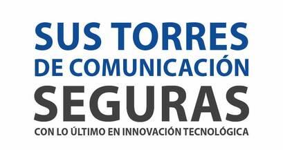 RAYOS-NO-DDCE-proteccion-para-torres-contra-rayos